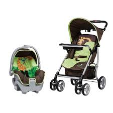 Evenflo Stroller & Infant Car Seat Travel System - Zoo Friends Authentic Carolina Rocking Jfk Chair Pp Co Great Cdition Evenflo Journeylite Travel System In Zoo Friends Baby Kids My Quick Buy For Visitors Shop Evenflo Vill4 4 In 1 Playard Grey Online Riyadh Quatore High With Recling Seat Baby Standing Activity Table Bp Carl Mulfunctional Shopee Singapore 14 Newmom Musthaves No One Tells You About Symphony Convertible Car Porter Online At Graco Contempo Pears Exsaucer Jumperoo And Learn Activity Centre Safari