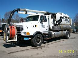 2001 VACTOR 2100 Mounted On A L8500 Sterling Chassis For Auction ... Vacuum Trucks For Sale Hydro Excavator Sewer Jetter Vac Cleaner Rentals Myepg Environmental Products Tennessee Truck Macqueen Equipment Group2003 Vactor 2115 Group 2004 Sterling Lt7500 2100 Series Big 2000 Freightliner Fl80 2105 Pd Youtube Used 1983 Gmc 7000 W Vactor Model 850 For Sale 1687 Sterling Auction Or Lease Fontana Industrial Loadinghydroexcavation Pumper 1 50 Kenworth T880 By First Gear Youtube For Sale Groupvactor Hxx Paradigm Blog