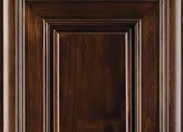 Brandom Cabinets Hillsboro Texas by 100 Mepla Cabinet Hinges Australia Gm Cabinets Kitchen