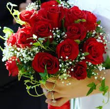 7 best BEAUTIFUL FLOWER BOUQUET images on Pinterest