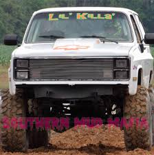 100 Mud Truck Video Twittys Bog Posts Facebook