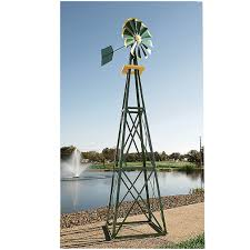 Backyards : Modern 8 Ft Windmill Decorative Garden Free Shipping ... Backyards Cozy Backyard Windmill Decorative Windmills For Sale Garden Australia Kits Your Love This 9 Charredwood Statue By Leigh Country On 25 Unique Windmill Ideas Pinterest Small Garden From Northern Tool Equipment 34 Best Images Bronze Powder Coated Windmillbyw0057 The Home Depot Pin Susan Shaw My Favorites Lower Tower And Towers Need A Maybe If Youre Building Your Own Minigolf Modern 8 Ft Free Shipping Windmillsnet