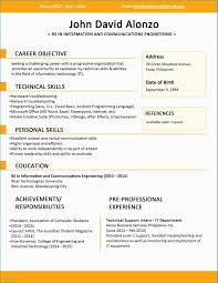 Resume Sample Objectives Philippines Cool Images Resume ... Resume Objective Examples And Writing Tips Sample Objectives Philippines Cool Images 1112 Personal Trainer Objectives Resume Cazuelasphillycom Beautiful Customer Service Atclgrain Service Objective Examples Cooperative Job 10 Customer For Billy Star Ponturtle Jasonkellyphotoco Coloring Photography Sales Representative Samples Velvet Jobs Impressing The Recruiters With Flawless Call Center High School Student Genius Splendi Professional For Example