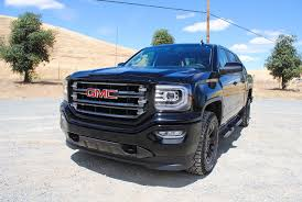 100 Best Truck For The Money Factor Gmc Sierra 2017 2018 Cars Reviews S