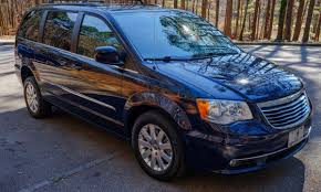 100 Mississippi Craigslist Cars And Trucks By Owner Used Wheelchair Vans For Sale By AMS Vans