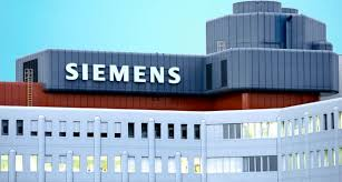 Dresser Rand Siemens Acquisition by Siemens Acquires Software Maker For 4 5bn Computer Business Review
