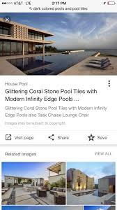 Npt Pool Tile And Stone by 88 Best Pool Tiles Images On Pinterest Pool Tiles Plaster And