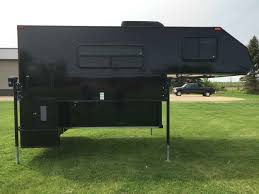 2013 Used Livin' Lite Camplite Truck Camper In Minnesota MN Camplite 86 Ultra Lweight Truck Camper Floorplan Livin Lite 68 84s 100 Ultralight Pictures 2014 Campers 85 Review Miller Rv Sales Youtube Vacationeerchevy Dually Restored Both Sold Erics New 2015 84s Camp With Slide Media Center 57 Model Bathroom Small With Bathrooms Travel