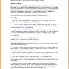 Auto Resume Maker Buramansiondelrioco