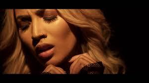 Jhene Aiko Bed Peace Mp3 by Video Dj Khaled Feat Chris Brown August Alsina Nicki Minaj