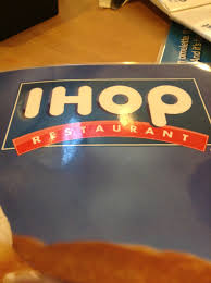 Ihop Halloween Free Pancakes 2014 by Ihop At 11414 Paramount Blvd Firestone Downey Ca The Daily Meal