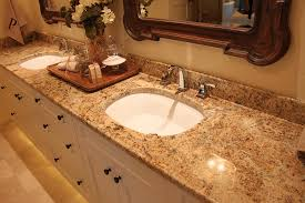 colonial oregon tile marble