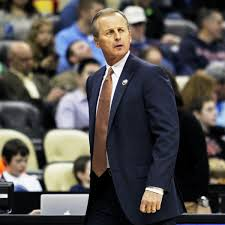 Rick Barnes: Latest Buzz, Speculation Surrounding Coach's Future ... Media Had Texas Rick Barnes Fired In Fall Now Hes Big 12 Coach Vols On Ncaa Sketball Scandal Game Will Survive Longhorns Part Ways With Sicom Says He Wanted To Stay As The San Diego Filerick Kuwait 2jpg Wikimedia Commons Topsyone Tournament 2015 Upset Picks No 6 Butler Vs 11 Make Sec Debut Against Bruce Pearls Auburn Strange Takes Tennessee Recruiting All Struggling Embraces Job Gets First Two Commitments Ut Usa Today Sports With Rearview Mirror Poised