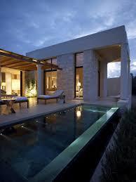 100 Aman Villas At Zoe Dolphin Capital Investors Media