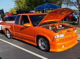 2000 Chevy S10 Pickup | OldTruckGuy | Pinterest | S10 Pickup, Chevy ... Pin By S K On S10 Sonoma Pinterest Chevy S10 Gmc Trucks And Chevrolet Wikipedia In Pennsylvania For Sale Used Cars On Buyllsearch Ss Motor Car 1987 Pickup 14 Mile Drag Racing Timeslip Specs 060 2001 Extended Cab 4x4 Youtube 1993 Overview Cargurus 1985 2wd Regular For Sale Near Lexington 2003 22l With 182k Miles 1996 Gumbys Lowrider Ez Chassis Swaps 1994 Pickup 105 Tire Its A Real Sleeper