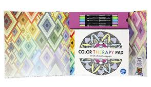 Color Therapy Mage Oracle Deck Cards For By THECOLORMAGE Pinterest