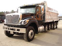 Safarri - For Sale: Dump Truck Financing For All Credit Types Equipment Fancing Dump Truck Leasing Loans Cag Capital Ford Work Trucks Boston Ma For Sale First Choice Trailer Inc 416 Pages We Arrange Fancing Dump Trucks Nationwide Clazorg The Home Depot 12volt Kids Truck880333 Howyogetcommeraltruckfancing28 By Johnstephen Issuu Safarri For Subprime Truck Funding Refancing Bad Credit Ok How To Get Finance Services Credit Trailer Classified Ad