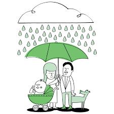 How to make an insurance plaint Money Advice Service