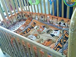 crib bedding okc creative ideas of baby cribs