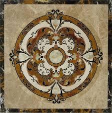 marble detail flooring marbles marble floor and