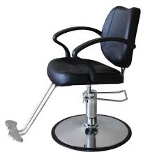 Ebay Australia Barber Chairs by Hairdressing Chairs Ebay Australia 100 Images Salon Chair