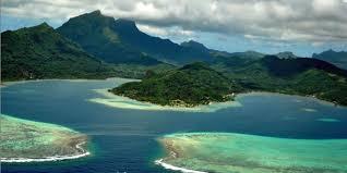 temps de vol iles marquises infos sur ils marquises vacances arts guides voyages