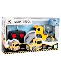 Jumbo Work Truck - Yellow - Buy Jumbo Work Truck - Yellow Online At ... The Transport Of Eyeglasses Is Not Too Big A Problem Jumbo Truck Buy Mecard Ex Mecardimal Figure Online At Toy Universe Australia Lvo Fh12 440 Jumbo Platform Trucks For Sale Lorry From Other Radio Control Click N Play Friction Powered Snow Mercedesbenz Set Jumbo Mega Bdf Actros 2542 E6 Box Container 2x7 7 Jacksonville Shrimp On Twitter Were In Truck Heaven China Led Trailer Combination Auto Tail Light With Adr 6x2 2545 L Stake Body Tarpaulin Eddie Stobart White Lorry Size Fridge Magnet No01 6 Tonne Capacity Farm Tipper Work Yellow