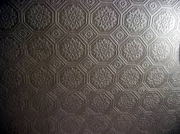 de lightful minis ceiling roses and tin ceiling tiles