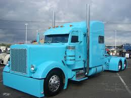 100 Big Truck Wallpaper Custom Big Rig Truck HD Wallpaper 2374029