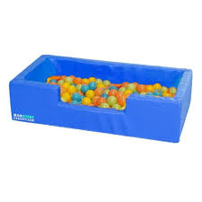 piscine a balle gonflable piscine a balles gonflable uteyo