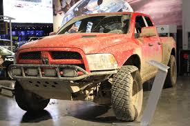 Ram Runner | Off Road | Pinterest | Ram Runner, Car Pictures And Cars Cpp Dodge Ram Bumper 0609 You Build It It Yourself Diy Pickup Wikipedia First Look Longhauler Concept Photo Image Gallery Mega Ramrunner Diessellerz Blog 2018 1500 Pricing For Sale Edmunds Runner Off Road Pinterest Runner Car Pictures And Cars Overland Overhaul Aev Prospector Xl Building A Great Expedition Truck Camper Rig 1977 Built On A Budget Now Thats Stretch When Big Isnt Enough Diesel Tech Magazine Limited Tungsten 2500 3500 Models
