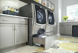 laundry room rugs – andyozier