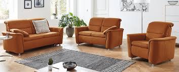 couchgarnitur in stoff leder mondo jetzt entdecken