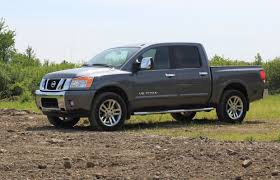 Pickup Review: 2013 Nissan Titan | Driving 2013 Gmc Sierra 1500 Overview Cargurus 2010 Lincoln Mark Lt Photo Gallery Autoblog Mks Reviews And Rating Motor Trend Review Toyota Tacoma 44 Doublecab V6 Wildsau Whaling City Vehicles For Sale In New Ldon Ct 06320 Ford F250 Lease Finance Offers Delavan Wi Pickup Truck Beds Tailgates Used Takeoff Sacramento 2015 Lincoln Mark Lt New Auto Youtube Mkx 2011 First Drive Car Driver Search Results Page Oakland Ram Express Automobile Magazine