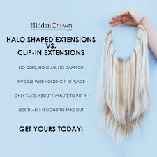 Halo Wigs Coupon - Pizza Hut Coupon Code 2018 December Hidden Crown Hair Extension Reviewpros Cons Final Recommendations Exteions Clip Ins Toppers Beauty Tagged Hidden Crown Hair Exteions 36buckscom Kym Loves Posts Facebook Lauren Ashtyn Topper Review Coupon Code Allisons Journey Home Does It Work Hidden Crown Hair Exteions Promo Code Print Sale