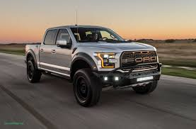 2019 F 150 Harley Davidson Price Inspirational Hot 2019 Ford Harley ...