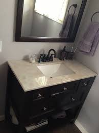 Home Depot Small Bathroom Vanities by Nice Inspiration Ideas Home Depot Small Bathroom Vanity Interior
