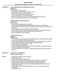 Cool Sales Person Resume Format Ideas Exle Alingari Exelent Sle 2014 Image
