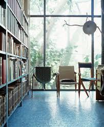 100 Modern Architecture Interior Design Paradise Found Architecture The Glass House Lina Bo