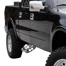 Amazon.com: Bully AS-500S Chrome Series Multi-Fit Adjustable Truck ... Bigsnatchoffroad On Twitter Another Glimpse Of A Customers New Jl Home Dnw Truck Accsories Amazoncom Bully Wtd823 Clamp Pair Automotive Bbs2331 Black Bull Series Gas Door Cover Bully Dog Bdx Programmer Install Chevy Silverado 1500 Youtube Tr02wk Tailgate Net For Mid Sizecompact Trucks Dog 40470 Lvadosierra Performance 4100 Hdmi Cable Diesel Parts Gillett 40410 Gt Platinum Tuner Hemi Plus Gauge Power Upgrades Truckin Magazine Hh Accessory Center Pelham Al