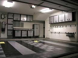 floor garage floor design stylish on inside stunning tiles for