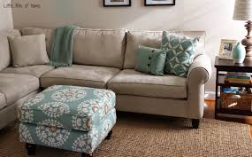 Pottery Barn Living Room Gallery by Pottery Barn Chenille Jute Rug Design U2013 Home Furniture Ideas