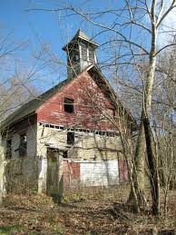 I Believe This Is An Old Church Outside Of Zanesville, Ohio   Old ... The Barn Offers Ticket Sales To Local Family Stricken With Tragedy I Believe This Is An Old Urch Outside Of Zanesville Ohio Old Commercial Property Buildings For Sale In Oh Barnzanesville Top Tips Before You Go Photos Lowes Bargain Fniture Llc Home Facebook Big Brothers Sisters Bowl For Kids Sake Sheds Walmartcom Auction Barns Adapt Chaing Markets Farm And Dairy Food Network Film At Toms Ice Cream Wednesday Listing 3045 Adamsville Rd Mls 3955286 Y 974 Best Images On Pinterest Buckeyes Football Columbus Rocky Fork Creek Desnation Steakhouse Gahanna