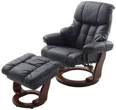 relaxsessel test bzw vergleich 2021 computer bild