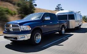 100 Ram Trucks Incentives Chrysler Announces June 0 For 60 Special Financing On
