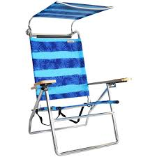 Beach Chair With Canopy & Image Is Loading Adjustable-Folding ... Best Choice Products Outdoor Folding Zero Gravity Rocking Chair W Attachable Sunshade Canopy Headrest Navy Blue Details About Kelsyus Kids Original Bpack Lounge 3 Pack Cheap Camping With Buy Chairs Armsclearance Chairsinflatable Beach Product On Alibacom 18 High Seat Big Tycoon Pacific Missippi State Bulldogs Tailgate Tent Table Set Max Shade Recliner Cup Holderwine Shade Time Folding Pic Nic Chair Wcanopy Dura Housewares Sports Mrsapocom Rio Brands Hiboy Alinum And Pillow