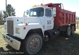 1986 Mack R688ST Dump Truck | Item L1617 | SOLD! March 30 Co... Press Releases Additional Charges Pending For Auto Theft Suspect Oilfield Truck World Sales In Brookshire Tx 1956 Ford F100 Sale Near Dallas Texas 75207 Classics On The 142000 Pickup With 13 Miles Tops Vintage Car Auction Home Henderson Auctions Damaged Mitsubishi Other Heavy Duty For Sale And 1999 Peterbilt 378 Ta Texas Bed Winch Truck Luv At Classic Hemmings Daily 2005 Mack Cxn Dump Truck Item Dd1241 Sold March 8 Const Livestock Abilene Youtube 1gccs14w5y8192489 2000 White Chevrolet S S1