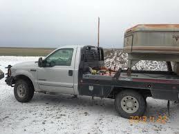 2000 f 250 with 475 deweze bale bed nex tech classifieds