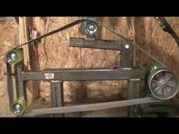 Free Easy Small Woodworking Plans by Free Easy Small Woodworking Plans Woodworking Design Furniture