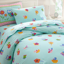 Love Pink Bedding by Pink Owl Twin Bedding Home Beds Decoration